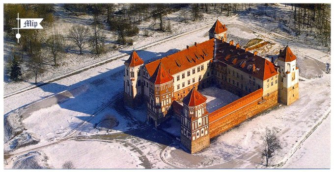 Mir-Castle-in-modern-postcards_2